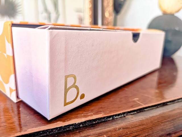 avis-box-blissim-ex-birchbox-code-promo
