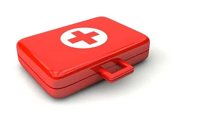 What is basic First Aid