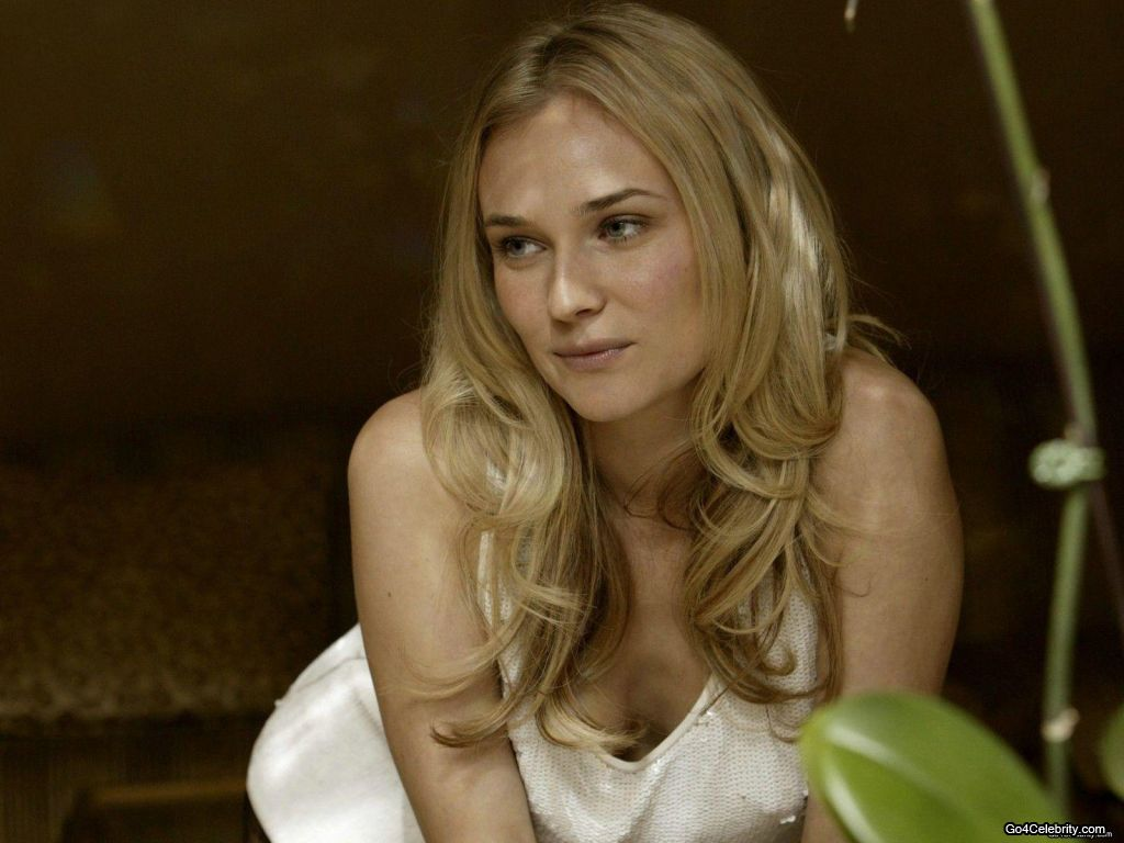 Telugu Movie Club: diane kruger