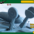 Eduard 1/48 Bf 109 G-6 General Info (Subassembly I. Carriage) (-5 B)