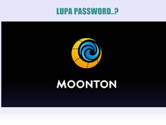Cara Mengatasi Lupa Kata Sandi atau Password ML (Mobile Legends)