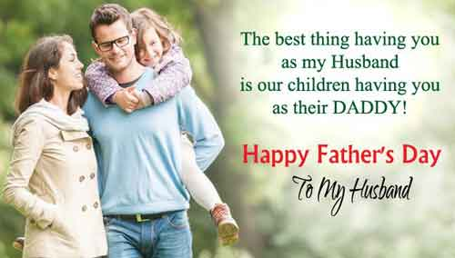 happy-fathers-day-my-love images