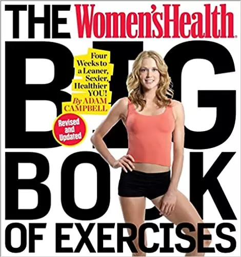 the-best-fitness-books-for-females