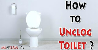 how to unclog a toilet,how to unblock a toilet,toilet,how to,unclog a toilet,unblock a toilet,unclog toilet,how to unblock toilet,clogged toilet,how to snake a toilet,how to plunge a toilet,blocked toilet,how to unclog a toilet without a plunger,unblocking a toilet,how to unclog your toilet without a plunger,how to unclog toilet,how do you unclog a toilet,clear a toilet