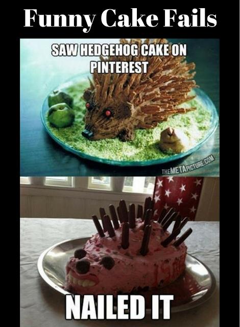 http://www.rosaforlife.com/2018/04/funny-cake-fails.html