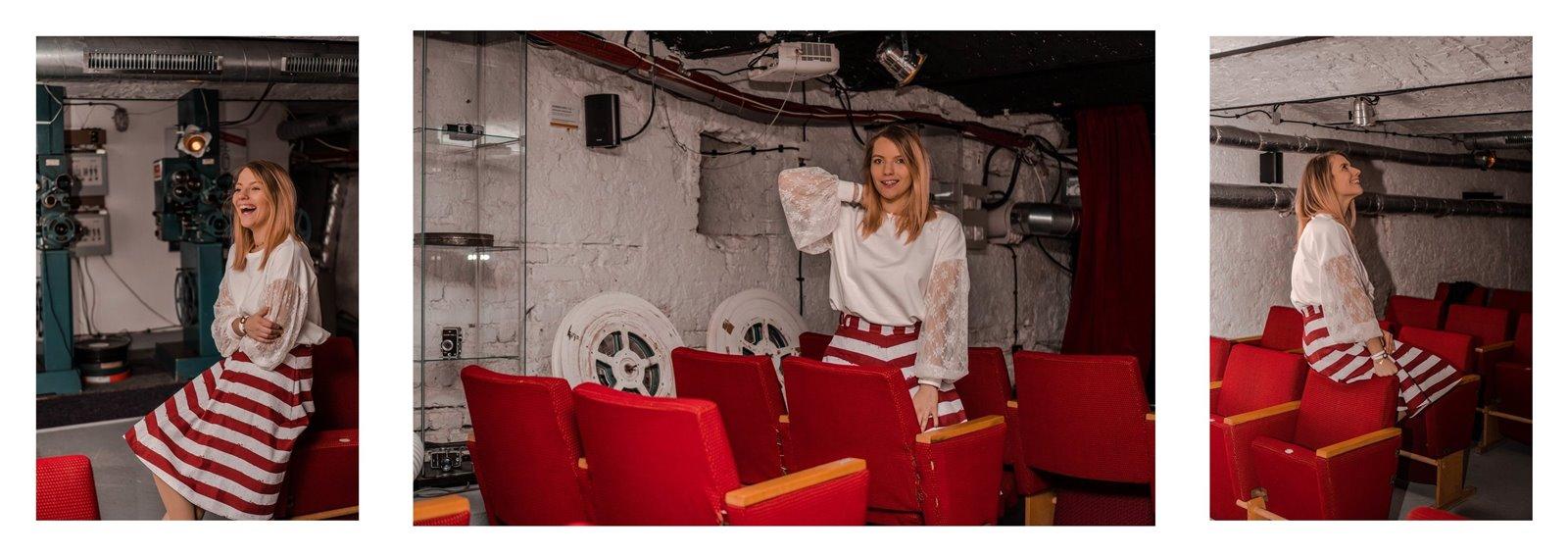 2a Skirt story spódnice szyte na miarę krawiectwo krawcowa online pomysł na prezent dla żony narzeczonej mamy szycie spódnic kraków łódź stylowe hotele stare kino w łodzi opinie recenzje pokoje gdzie się zatrzymać