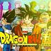 Dragon Ball Super - 7 Maneiras de Como Poderá Terminar - Teoria