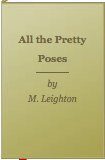 https://www.goodreads.com/book/show/18801960-all-the-pretty-poses?from_search=true