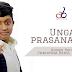 Unga Pressanathil - உங்க பிரசன்னத்தில் :- Alwin Paul | Christina Beryl