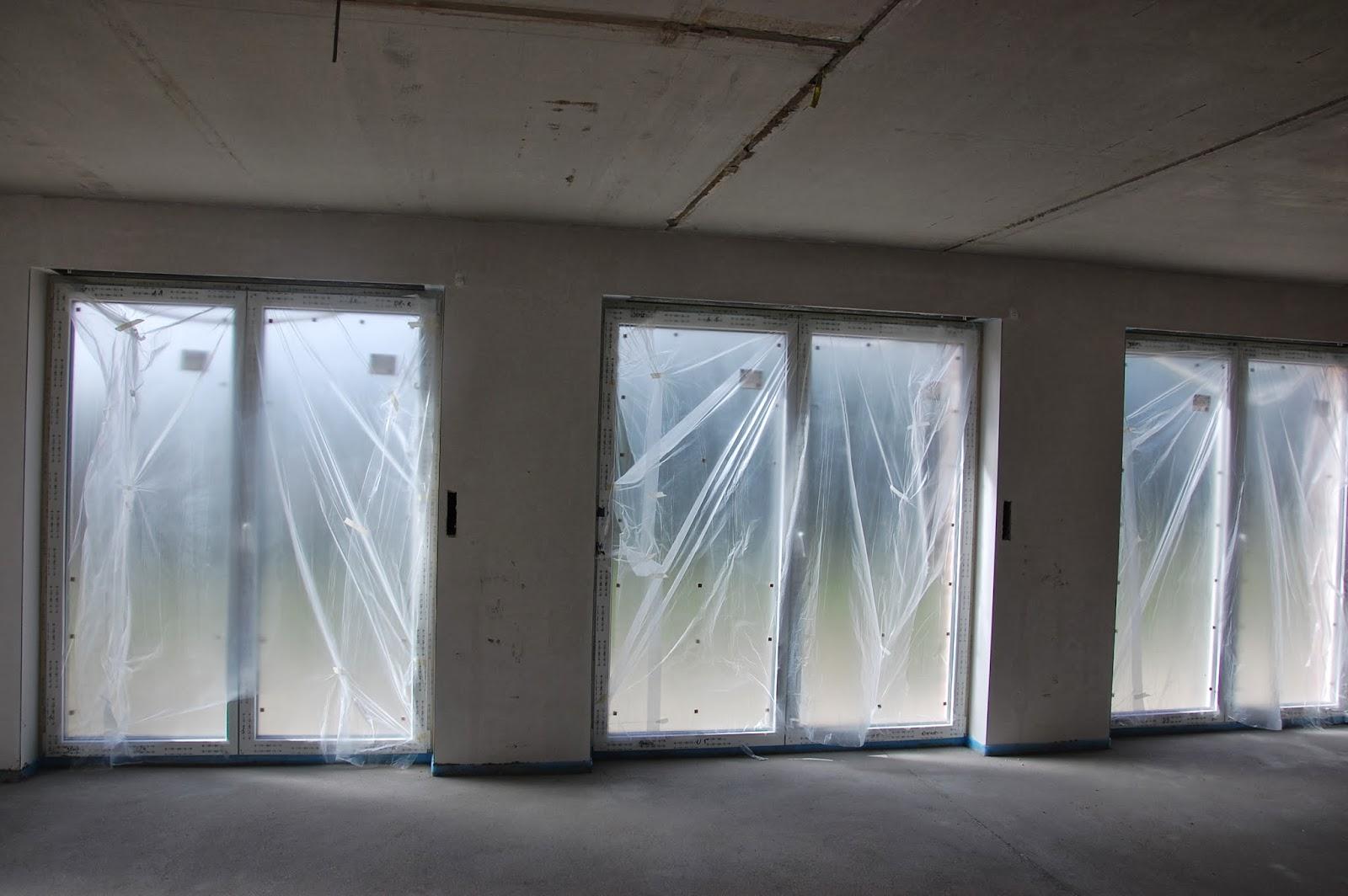 bautagebuch kr selblick k6 in altenberge november 2013. Black Bedroom Furniture Sets. Home Design Ideas
