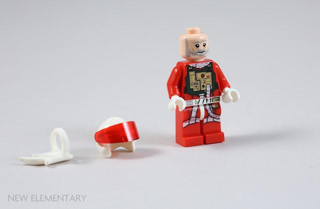 Kids Christmas Elf Mini Figures Parts Lot Lego X10 Medium Blue Short Legs