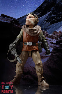 Star Wars Black Series Kuiil 02