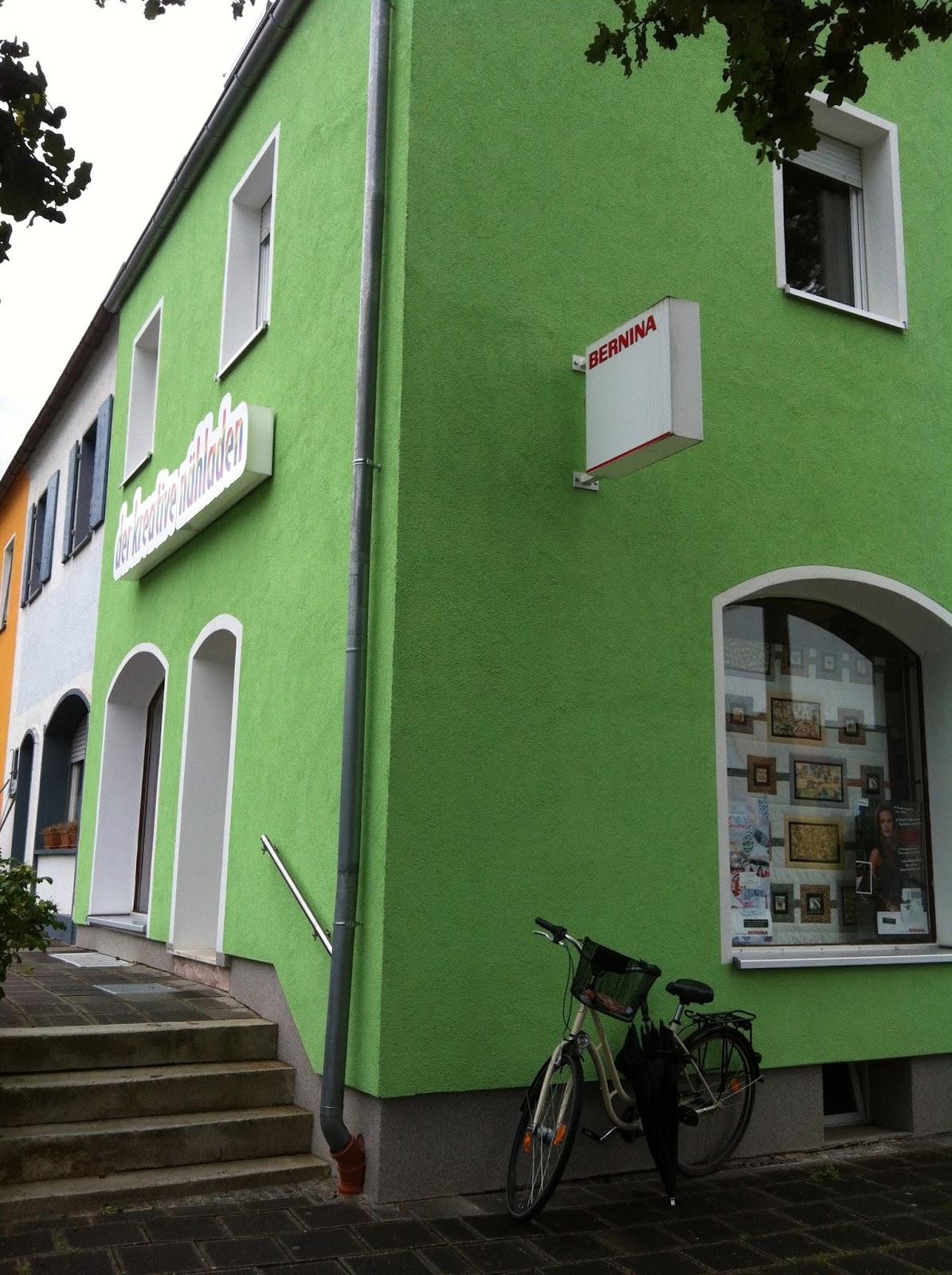 Stoffe Nürnberg stoff kaufen in nürnberg gagaya