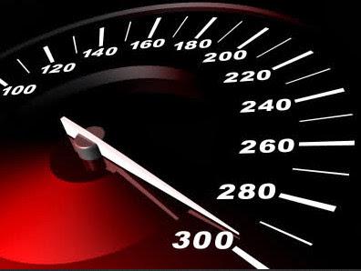 أخبار, تقنية, تكنولوجيا, خدمات, معلومات, جوجل, شرح, Tech, news, Internet, Test Speed , Online Test Speed , internet sppeed , معلومة , معرفة سرعة باقة الإنترنت , معرفة سرعة النت , معرفة سرعة خط الإنترنت , الأكاديمية التعليمية , Eduacad.com , test internet speed online , Test Speed ,