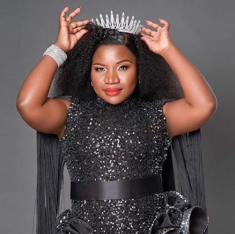 Makhadzi - African Queen (Álbum) [Exclusivo 2021] (Download MP3)