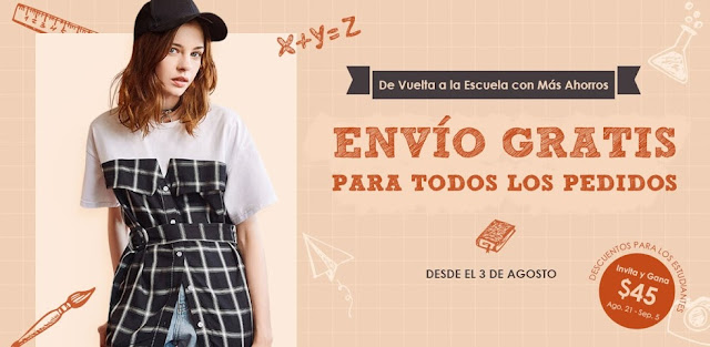 http://es.zaful.com/promotion-back-to-school-edit-special-752.html?lkid=121272