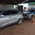 POLICIAL: 24ª CIPM PRENDE INDIVÍDUO POR PRÁTICA DE CORRUPÇÃO ATIVA NO MUNICÍPIO DE MIRANGABA