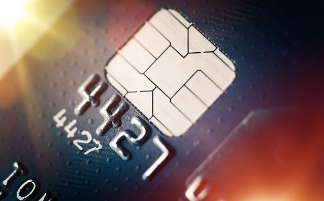 best payment processing solutions smb pay options accept credit cards