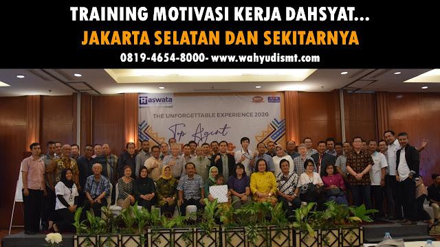 TRAINING MOTIVASI DI JAKARTA, MOTIVATOR DI JAKARTA TERBAIK, JASA MOTIVATOR JAKARTA, PEMBICARA MOTIVATOR JAKARTA  081946548000