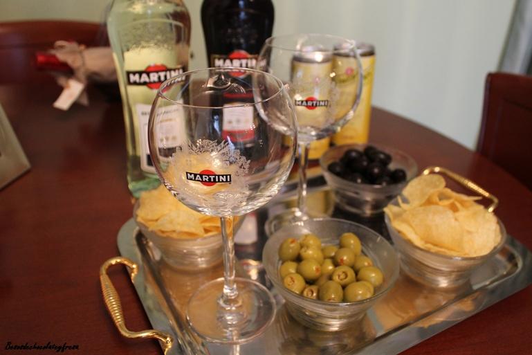 martini-tonic