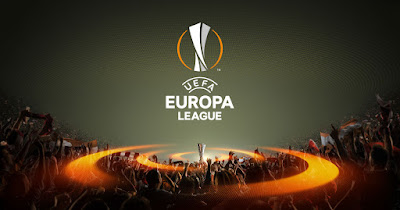 Daftar Juara Europa League