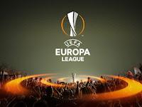 Daftar Juara Europa League dari Tahun ke Tahun (Liga Eropa)