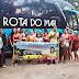 Projeto social oferece passeios turísticos gratuitos à população de Bom Jardim