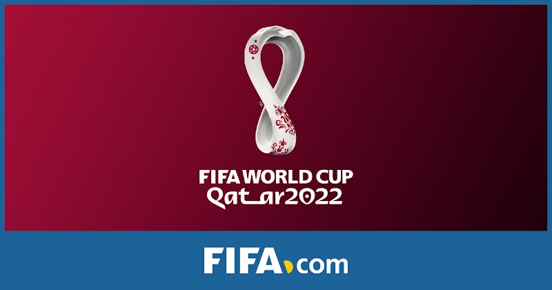 World Cup Qualifiers Match Preview and Live Streaming Channel Details