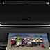 Epson Stylus SX415 Treiber Scannen Download