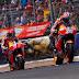 Hasil Grand Prix Spanyol 2017 MotoGP-Moto2-Moto3 Sirkuit Jerez