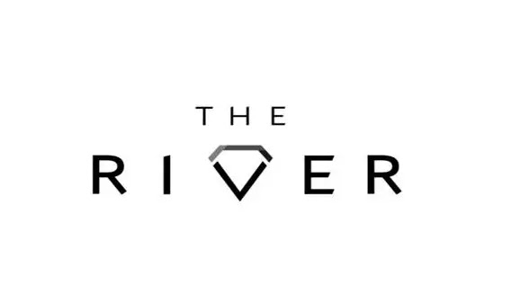The River 2 Teasers