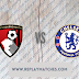 AFC Bournemouth vs Chelsea Full Match & Highlights 27 July 2021