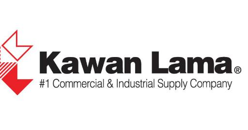Rekrutmen Pegawai Kawan Lama Group Management Trainee ...