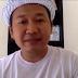 Benarkah Indonesia Berada Dalam Proses Kemunduran Demokrasi Secara Perlahan??