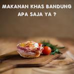 Beberapa Makanan Khas Bandung Yang Menjadi Favorit Wisatawan