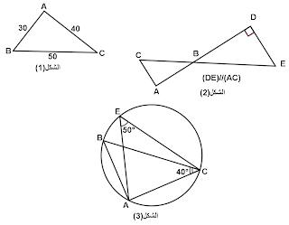 الفرض المحروس الأول للفصل الثالث image005.png