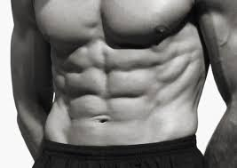 Simple And Easier Tips To Get Six Pack 2021 - Kenotips.com.ng