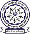 IIT Ropar Recruitment 2019