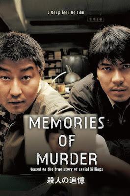 Memories of Murder (2003) Hindi World4ufree1