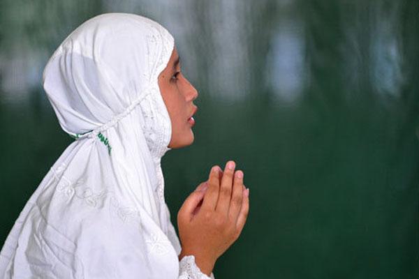 Baca Shalawat Ini Insya Allah Rezeki Lancar