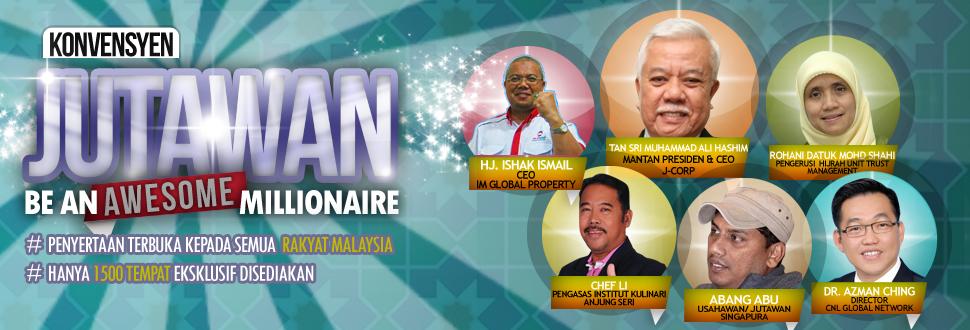 Mlm forex malaysia