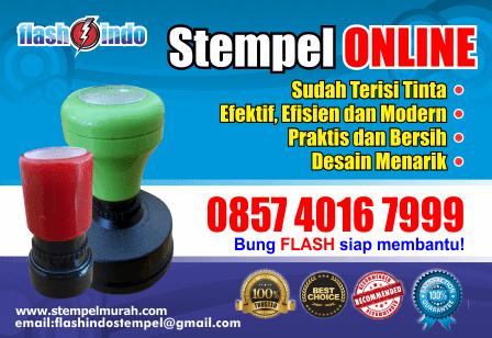 cara pemesanan di stempel monumen sample yg termurah, mencari yang stempel peta Indonesia cetak , blog stempel kantin yg murah masa kini