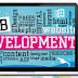 Top Qualities of the Best Web Development and Design Experts