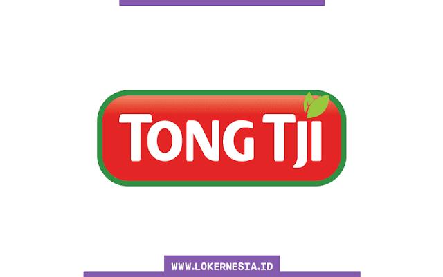 Lowongan Kerja Tong Tji Bogor Januari 2021