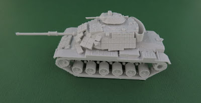 M60 Patton picture 13