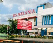 Jadwal Dokter RS Melania Bogor Terbaru