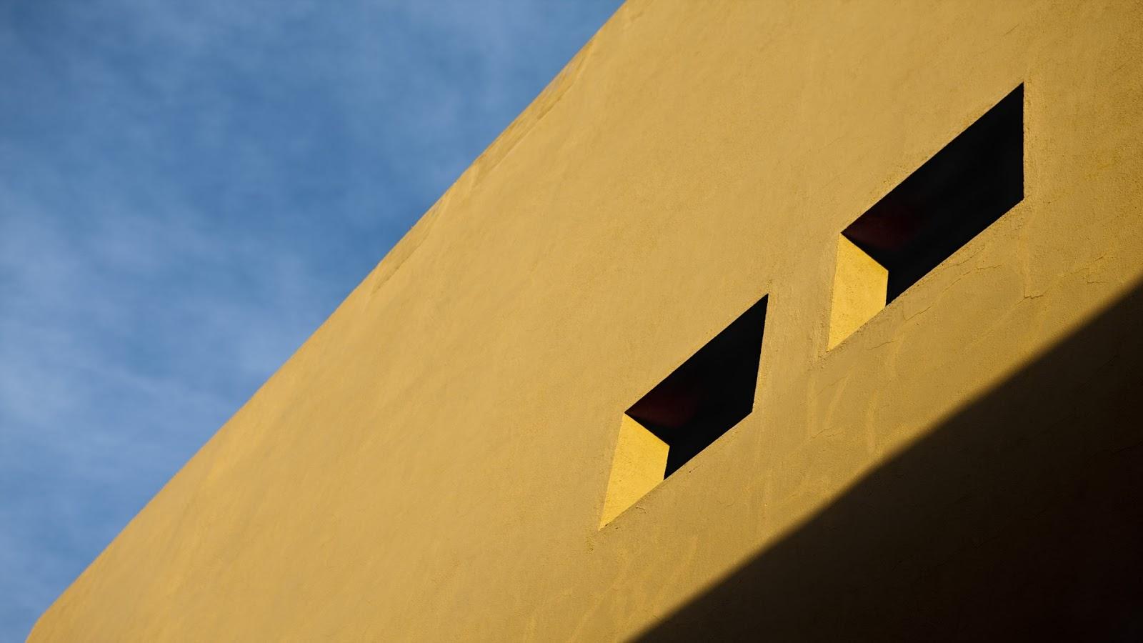 Download Architectural Structures PREMIUM, Tema per Windows 10