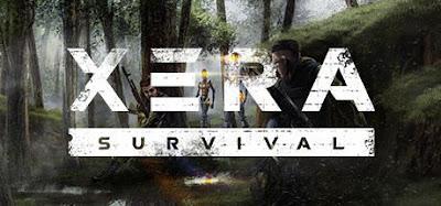 XERA: Survival Cerinte de sistem