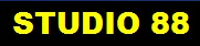 Jadwal Film Studio 88 Pekanbaru