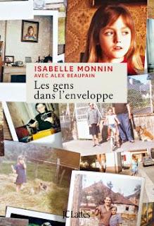 Les-gens-dans-l-enveloppe-Isabelle-Monnin-Rue-de-Siam
